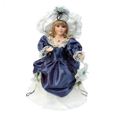 "Кукла ""Ангелина"" 40 см"