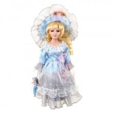 """Кукла """"Жасмин"""" 40 см"""