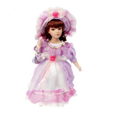 """Кукла """"Вероника"""" 30 см"""