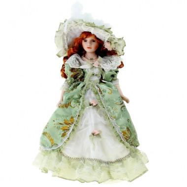 "Кукла ""Мария"" 46 см"